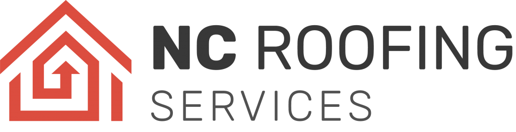 NC Roofing Services Logo