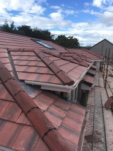 Roofing Glasgow