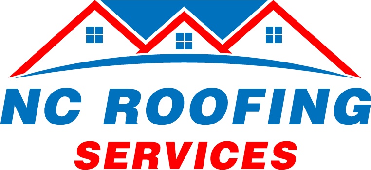 NC Roofing Services